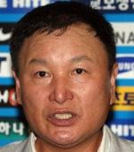 Jung-Moo