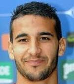<b>Abdelhamid El</b>-Kaoutari - AbdelhamidEl-Kaoutari_150_170