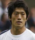 Chung-Yong
