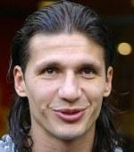 Marko Pantelić, M. Pantelić
