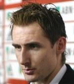 Miroslav