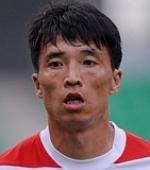 Yun-Nam