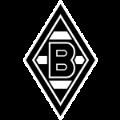 Borussia VFL Mönchegladbach