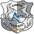 Amiens Sporting Club Football