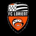 FC Lorient-Bretagne Sud
