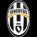 Juventus Turino